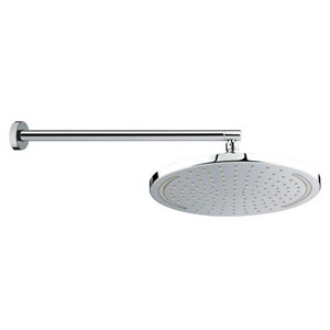 Toto Shower TX 497 S