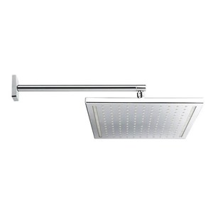 Toto Shower TX 498 SN