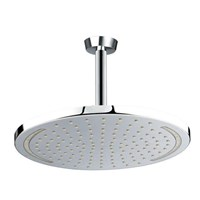 Toto Shower TX 497 SV1 1