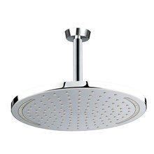 Toto Shower TX 497 SV1