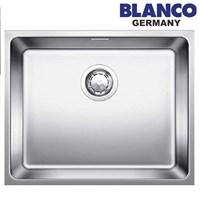 Jual Kitchen Sink Blanco Andano 500 -IF