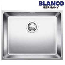 Kitchen Sink Blanco Andano 500 -IF