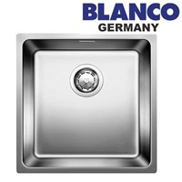 Jual Kitchen Sink Blanco Andano 400 -IF