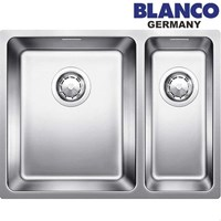 Kitchen Sink Blanco Andano 340_180-IF 1