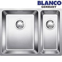 Kitchen Sink Blanco Andano 340_180-IF