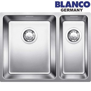 Kitchen Sink Blanco Andano 340_180-IF