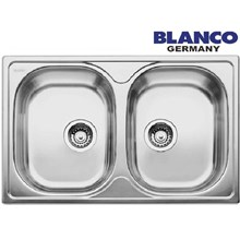 Kitchen SInk Blanco Tipo 8