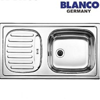 Kitchen Sink Blanco Flex Mini 1