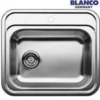 Kitchen Sink Blanco Dana 1