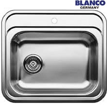 Kitchen Sink Blanco Dana