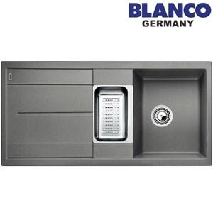 Kitchen Sink Blanco Metra 6 S