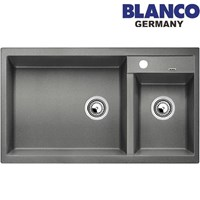 Kitchen Sink Blanco Metra 9 1