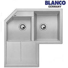 Kitchen Sink Blanco Metra 9 E