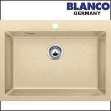 Kitchen Sink Blanco Pleon 8