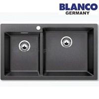 Kitchen Sink Blanco Pleon 9 1