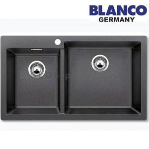 Kitchen Sink Blanco Pleon 9