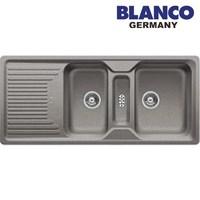 Kitchen Sink Blanco Classic 8 S 1