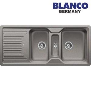 Kitchen Sink Blanco Classic 8 S