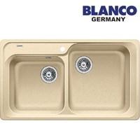 Kitchen Sink Blanco Classic 8 1