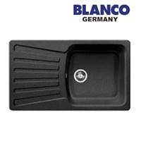 Kitchen SInk Blanco Nova 5 S 1