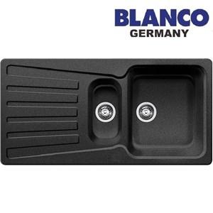 Kitchen Sink Blanco Nova 6 S
