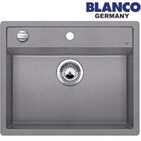 Kitchen Sink Blanco Dalago 6 1