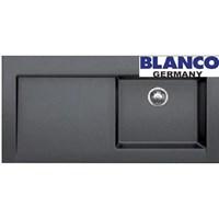 Kitchen Sink Blanco Modex -M60 1