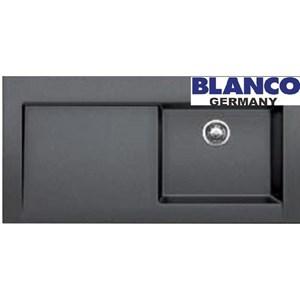 Kitchen Sink Blanco Modex -M60