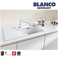Kitchen SInk Blanco Alaros 6 S Murah 5