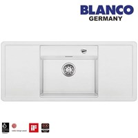Jual Kitchen SInk Blanco Alaros 6 S