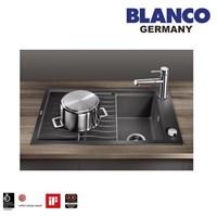 Kitchen Sink Blanco Elon XL 6 S Murah 5