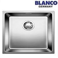Kitchen Sink Blanco Andano 400 -U 1