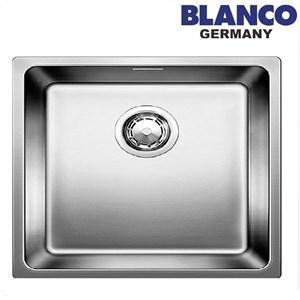Kitchen Sink Blanco Andano 400 -U