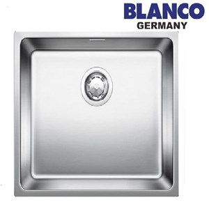 Kitchen SInk Blanco Andano 500 -U
