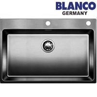 Kitchen SInk Blanco Andano 700 -U 1
