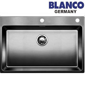 Kitchen SInk Blanco Andano 700 -U