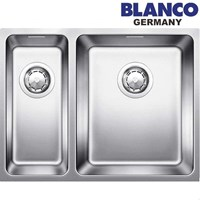Kitchen Sink Blanco Andano 340_180 -U 1