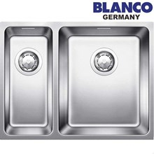 Kitchen Sink Blanco Andano 340_180 -U