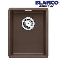 Kitchen Sink Blanco Subline 320 -U 1