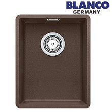 Kitchen Sink Blanco Subline 320 -U