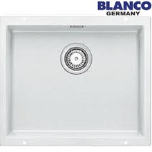Kitchen Sink Blanco Subline 500 -U