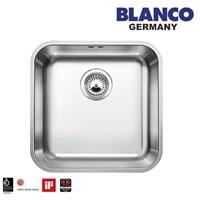 Jual Kitchen Sink Blanco Supra 450 -U