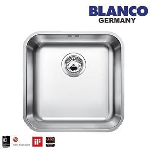 Kitchen Sink Blanco Supra 450 -U
