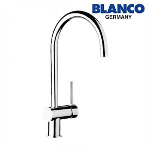 kitchen sink blanco jakarta with Blanco Kran Air P423402 on Blancotipo 45 S P413946 furthermore Kitchen Sink Blanco P415768 additionally Kitchen Sink Blanco P415584 also Artikel furthermore Kitchen Sink Blanco P415706.