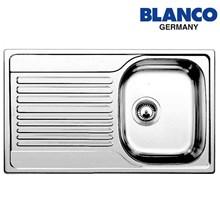Blanco Kitchen Sink tipo plus 45 S