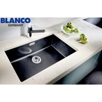 kitchen sink blanco jakarta with Blanco Bak Cuci P423423 on Blancotipo 45 S P413946 furthermore Kitchen Sink Blanco P415768 additionally Kitchen Sink Blanco P415584 also Artikel furthermore Kitchen Sink Blanco P415706.