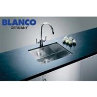 kitchen sink blanco jakarta with Blanco Bak Cuci P423426 on Blancotipo 45 S P413946 furthermore Kitchen Sink Blanco P415768 additionally Kitchen Sink Blanco P415584 also Artikel furthermore Kitchen Sink Blanco P415706.