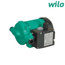 Wilo Water pumps PB - 088 EA P Booster Pumps