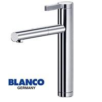 Blanco kran air tipe Linee 1
