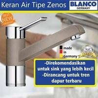 Jual Blanco Kran Air tipe Zenos 2